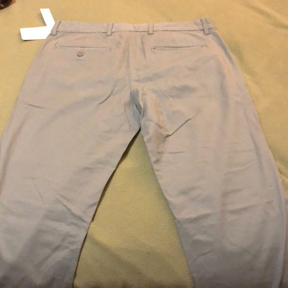 Old Navy Other - New with tags. Men's Old Navy pants.